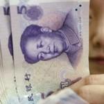 China da signos de recuperación de la crisis antes de lo esperado