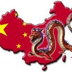 China, segunda potencia económica tras EEUU