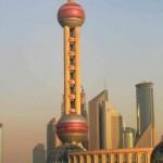La industria china muestra signos de recuperación con aumento índice PMI