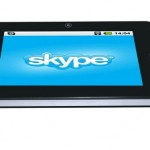 Android.2.3.tablet.pc