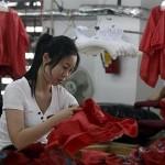Manual para importaciones de China – Elección del producto