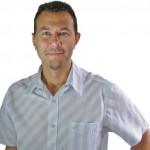Javier Mesa