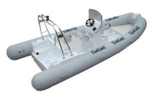 barca_semirigida