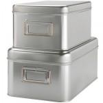 cajas_de_metal