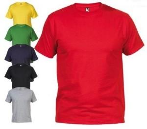 camiseta_promocional_impresion