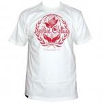camisetas_promocionales