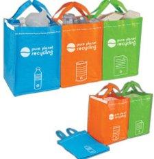 conjunto_reciclaje