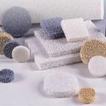 filtros_espuma_foam_ceramico