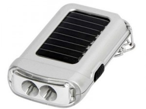 linterna_solar