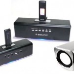 Reproductor Multimedia con USB