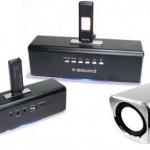 Reproductor multimedia usb