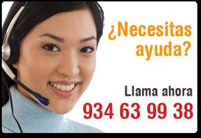 necesitas_ayuda