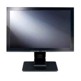 ordenador_todo_en_uno_19pulgadas
