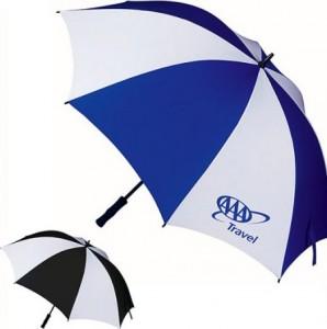 paraguas_golf_promocional