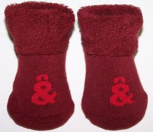 patucos_calcetines