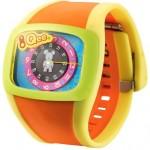 Reloj Silicona última generación