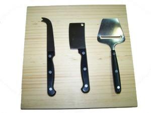 set_de_cocina
