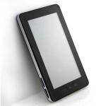 tablet_ipad