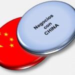 Negocios y cultura china