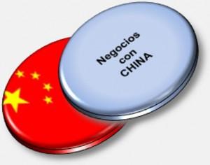 Hacer negocios con China