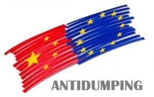 Antidumping es un freno A la importación