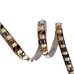 Tira LED tipo 3528