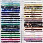 ¿Sabías que las diferencias culturales con China pueden afectar a detalles como el color de las telas?