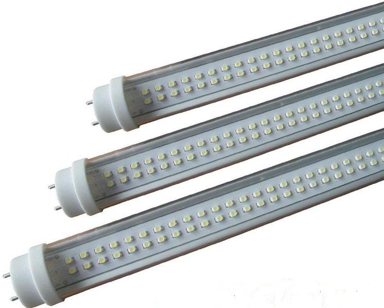 Tubo led 12w 850lm de 600mm expertos en importaciones - Tubos fluorescentes de led ...
