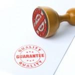 ¿Sabías que un error en el control de calidad puede suponer la pérdida de toda la inversión realizada?