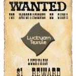 Importaciones de China fáciles con Luckyarn
