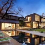 Casas prefabricadas adosadas