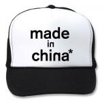 Sectores para realizar importaciones de China en tiempos de crisis