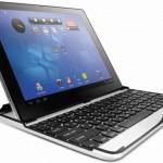 Tablet Bliss similar a iPad