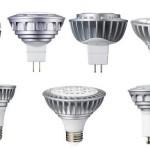 LED contra la nueva subida de la tarifa eléctrica