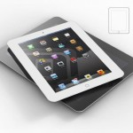 Tablets similares a iPad a menos de 100€
