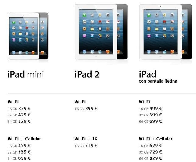 ipad 2 32gb - Best Buy