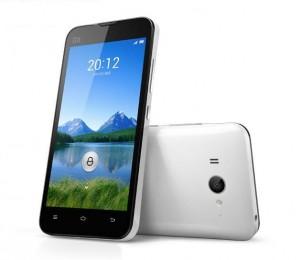 Nuevo teléfono M2 de Xiaomi