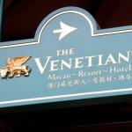 Macao y sus casinos: China convierte en oro todo lo que toca