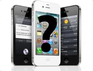 Luckyarn tiene el iPhone barato