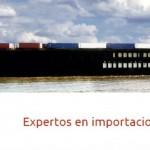 Ahorre un 20% en su transporte marítimo con Luckyarn