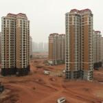 China paraliza el rascacielos más alto del mundo