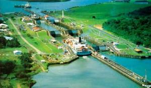 China construirá el Canal transoceánico de Nicaragua