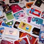Luckyarn produce todo tipo de tarjetas de prepago y tarjetas de regalo