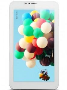 Cube talk 7, completísima tablet con una pantalla de 7 pulgadas, con 3G y GPS por 99€