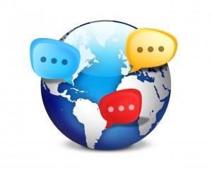 2014 es el momento ideal para realizar importaciones de China gracias al buen momento económico mundial.