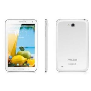 Mlais MX70, phablet quad core con pantalla de 7.5 pulgadas