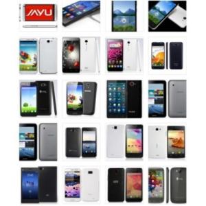 Nuestra tienda online www.jayu.es tiene todos los móviles chinos