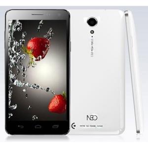 Neo 003 Youth, quadcore quadcore recién salido al mercado,con grandes características y a un buenísimo precio.MT6589T Quad Core,Android 4.2,RAM 1 Gb,ROM 4Gb