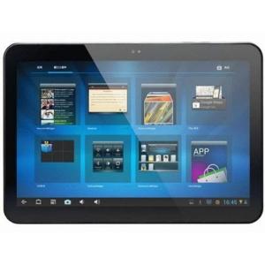Pipo Max M9, fantástica tablet con una increible pantalla de 10.1 pulgadas Full HD, CPU RK3188 quad core
