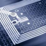 RFID en formatos ultrafinos